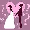 Гадание на имя будущей жены по таблице